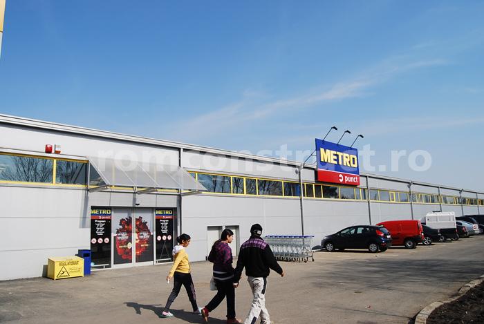 metro_2.jpg