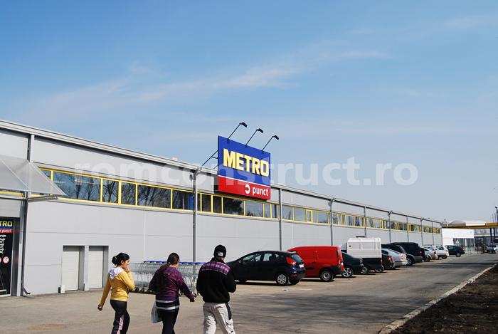 metro_3.jpg