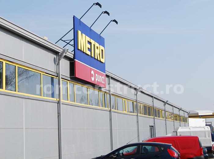 metro_4.jpg